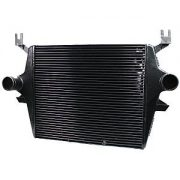 1042700 BD Charge Air Cooler 99-03 7.3 Ford Powerstroke