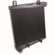 Charge Air Cooler 08 - 10 6.4 Powerstroke
