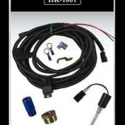 FASS HK-1001 heater kit