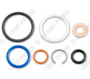 AP0002 Injector Seal Kit 03-10 6.0 Ford Powerstroke