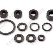 AP0007 Drain Valve Seal Kit 99-03 7.3 Ford Powerstroke