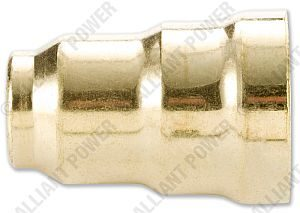 AP63411 Injector Cup 94-03 7.3 Ford Powerstroke & T444E