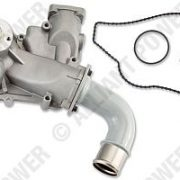 AP63501 Water Pump 94-03 7.3 Ford Powerstroke