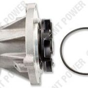 AP63502 New Water Pump 03-04 6.0 Ford Powerstroke