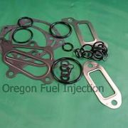 Injection Pump Install kits Diesel Parts | Oregon Fuel Injection