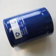 PF2232 OEM ACDelco Oil Filter 01-18 Duramax