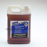 38566 Stanadyne.5 gallon performance formula diesel fuel additive