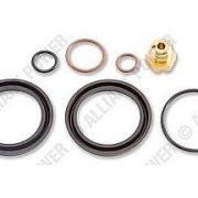 AP0029 Fuel Filter Head Re-seal Kit 01-10 Duramax