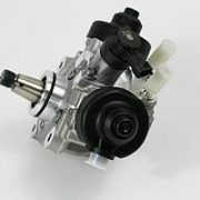 Products Diesel Parts | Oregon Fuel Injection
